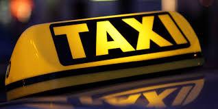 El Ayuntamiento de Pilar de la Horadada convoca las pruebas para la capacitación de taxista 6