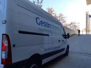 La Comunidad Valenciana inicia la vacunación contra la covid-19 8