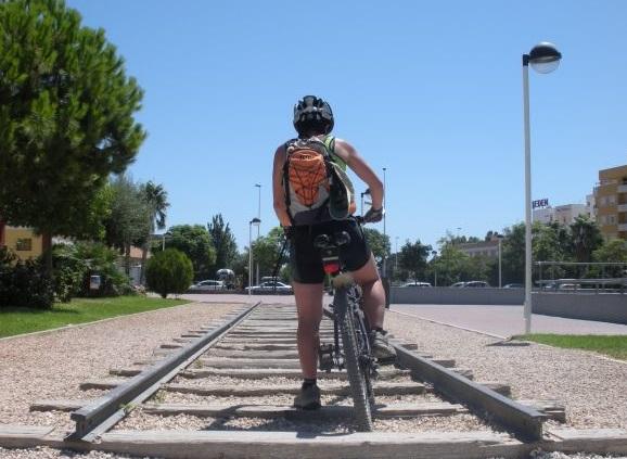 Sueña Torrevieja pide implementar rutas de senderismo 6
