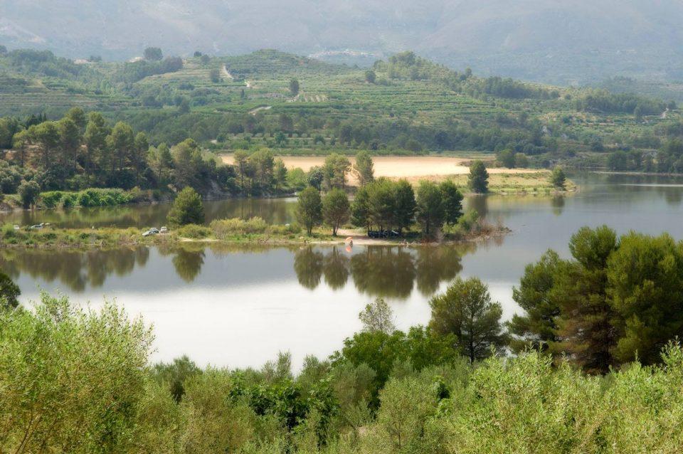 La Vega Baja recibirá ayudas de la Diputación para el control de plagas de moscas y mosquitos 6